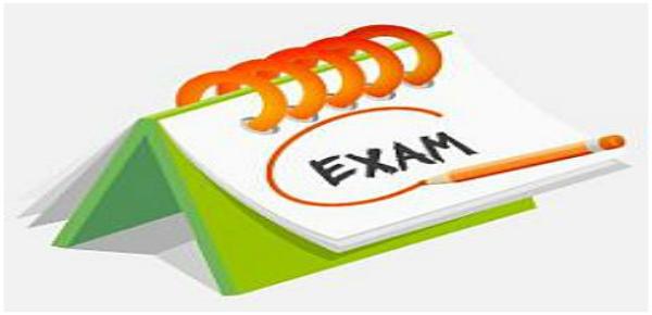 BCAT-2016-Exam-Dates-1