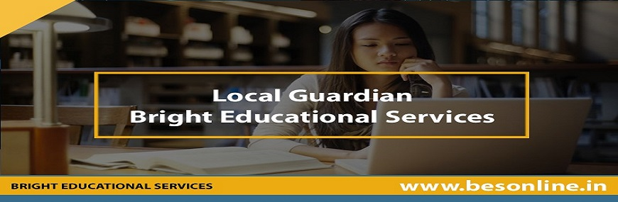local-guardian-services