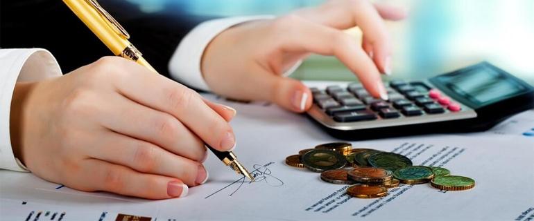 Charted Accountancy