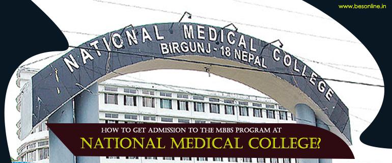 Icare Medical College Application Form on