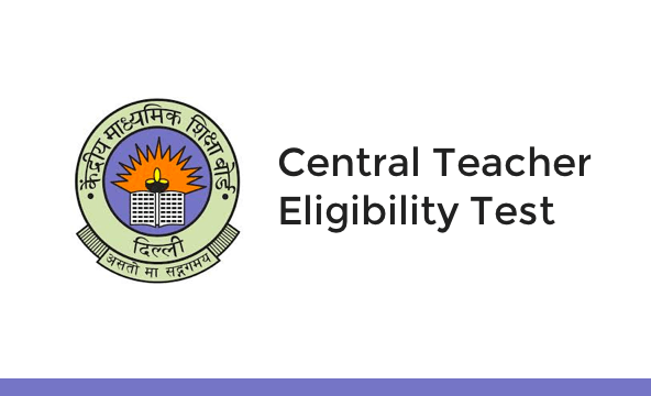 CTET 2018 Admit Card – Find Out When & How To Download From CTET.nic.in!