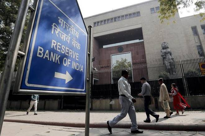 RBI Assistant 2018 Recruitment To Soon Invite Applicants!