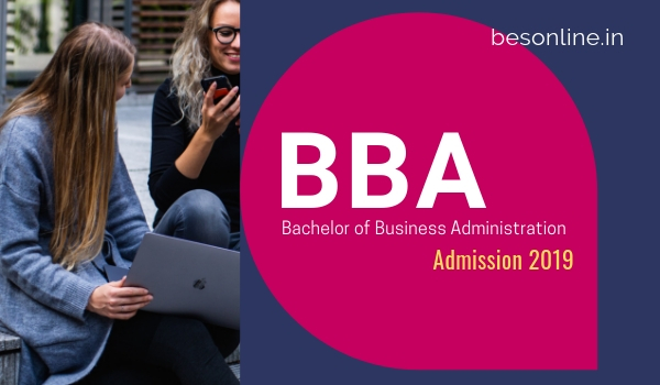 IBS Hyderabad BBA 2019 Notification Out, Dates, Eligibility, Application