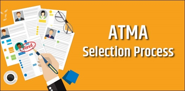 ATMA Eligibility Criteria 2019