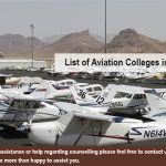 List of Aviation Colleges in West Bengal