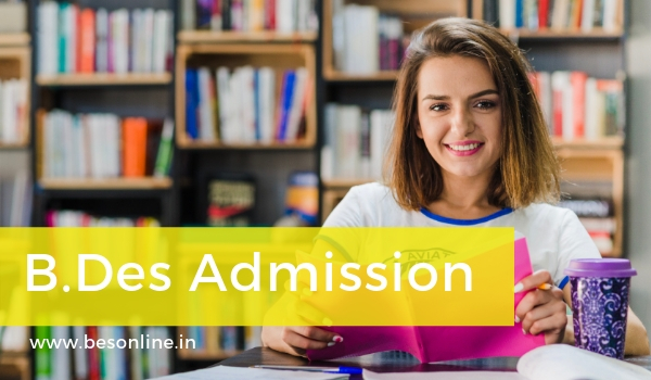 Symbiosis Institute Of Design B Design Admission 2020 Application Form Fees