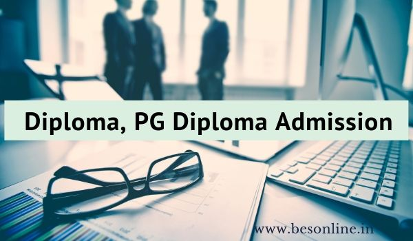 Nift Chennai Diploma Pg Diploma Admission 2019 Notification Out