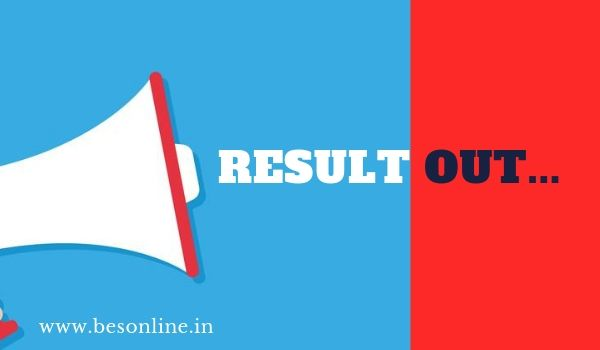 result-out