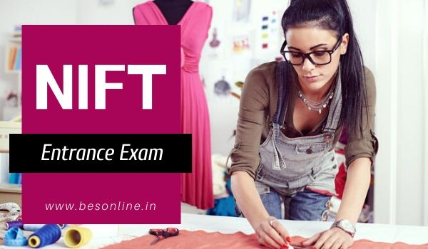 Nift 2020 Notification Application Form Eligibility Exam Dates
