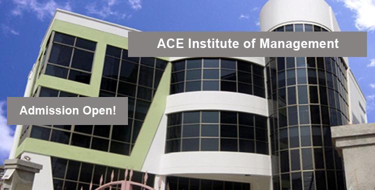 ACE Institute of Management Kathmandu Placements