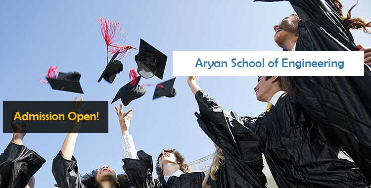 Aryan School of Engineering Kathmandu Courses