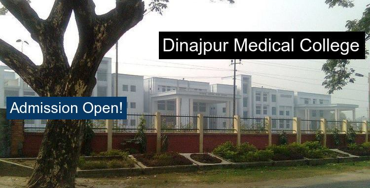 Dinajpur Medical College