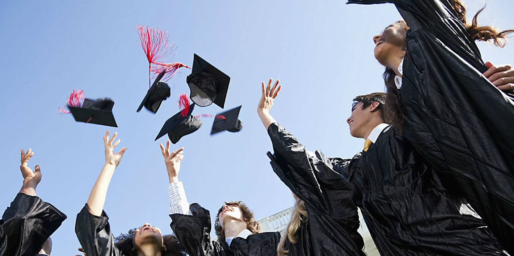 Top Private Engineering Colleges in West Bengal