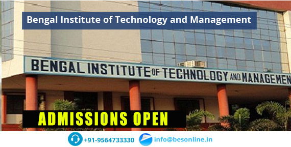 Bengal Institute Of Technology And Management, Birbhum. Long Term Disability Insurance Quote. Auto Insurance Companies Massachusetts. Remote Desktop Connection Mac. Medical Billing Companies In New York. Health Communication Masters Ibew Local 68. How To Be The Best Sales Manager. Parsons School Of Design Alumni. Professional Medical Assistant
