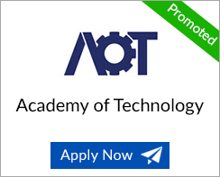 Academy of Technology