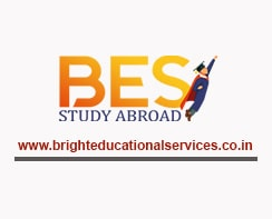 BES Study Abroad