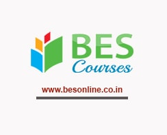 BES Courses