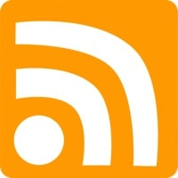 BES Online RSS Feed