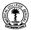 Calcutta Medical College, Calcutta