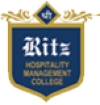 Ritz Hospitality Management College