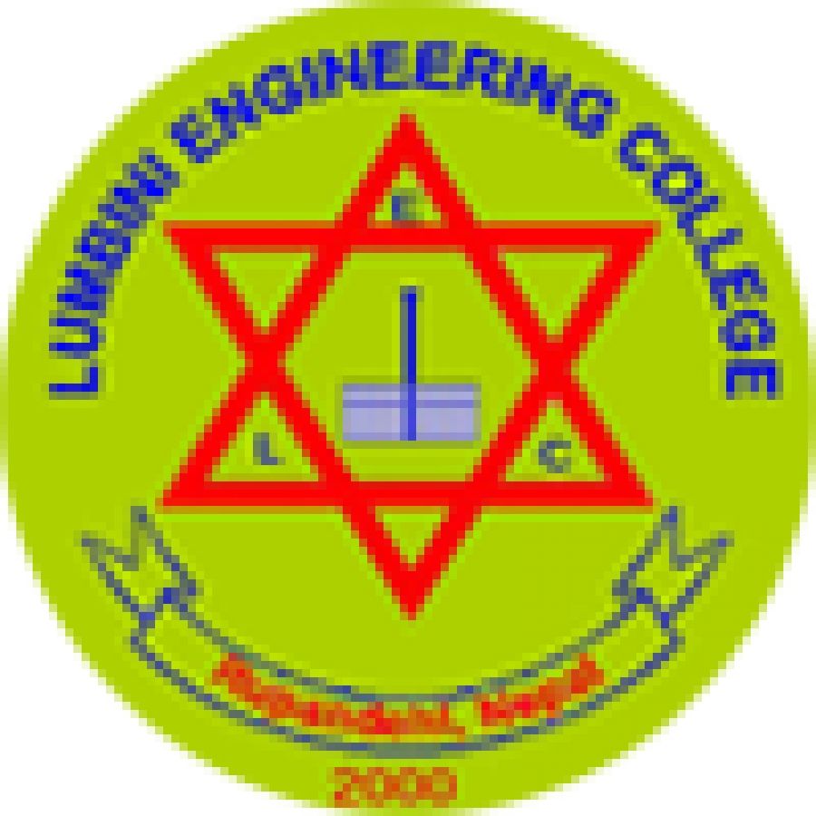 Image result for Lumbini Engineering College, Nepal