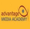 Advantage Media Academy
