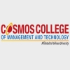 Cosmos Engineering College