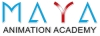 Maya Animation Academy (M2a) Pvt. Ltd