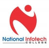 National Infotech College