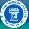 R. G. Kar Medical College and Hospital