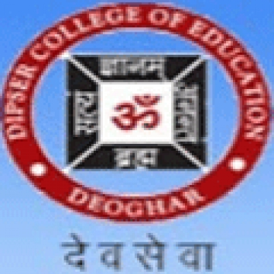 DIPSER College of Education
