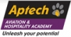 Aptech Aviation and Automation Academy