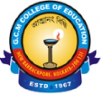 Gopal Chandra Memorial College of Education