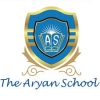Aryan School of Engineering, Kathmandu