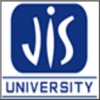 JIS University, Kolkata