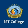 International School of Tourism and Hotel Management (IST)