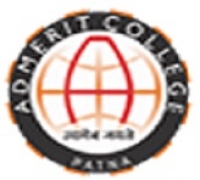Admerit College, Patna