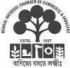 Bengal National Chamber of Commerce and Institute-BNCCI