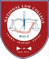 National Law College (NaLC)