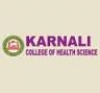 Karnali College of Health Sciences