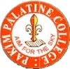 Pakim Palatine College