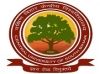 Central University of South Bihar, Patna