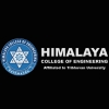 Himalaya College of Engineering (HCOE)