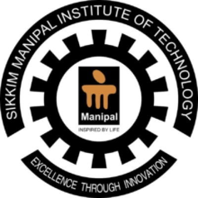 Sikkim Manipal Institute of Technology, Rangpo