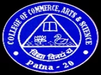 College of Commerce, Arts & Science, Patna
