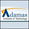Adamas Institute of Technology, North 24 Parganas