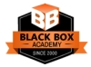 Black Box Animation Academy