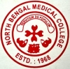 North Bengal Medical College