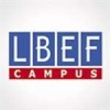 LBEF-Lord Buddha Education Foundation