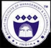 Bharti Institute of Management & Technology